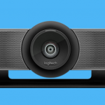 LogiTech MeetUp: a video collaboration tool for small groups