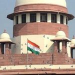 Long cohabitation is an alleged marriage: SC
