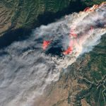 MEGAPIXELS: NASA offers a powerful view of the deadly fires in California