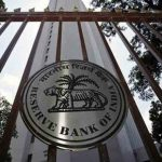 MSME: High loan losses in the sector, but banks continue to lend