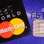 MasterCard mourns Modi's nationalism, while India, RuPay, takes the lead