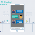 Meet the AI-Chatbot movement that shows no signs of slowing down
