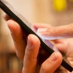 Mobile phones pose many risks, but none are cancerous