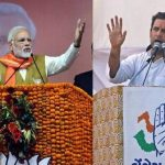 Modi, Rahul south of Chattisgarh