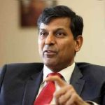Modi government refuses to give NPA details submitted by former RBI governor Raghuram Rajan, says RTI