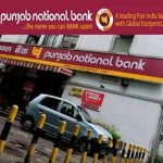 More than 7% of PNB shares after disappointing second quarter figures