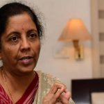 Nirmala Sitharaman: the differences between India and China should not become conflicts