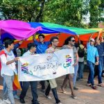 Not a rainbow story for the LGBTQ community in Goa