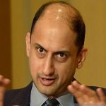 PCA is essential to maintaining fiscal stability: Viral Acharya