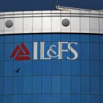 PMO examines the debt crisis IL & FS; Board submits recovery plan to NCLT by October 31st