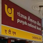 PNB Housing Finance raises 1775 crore Rs through commercial paper