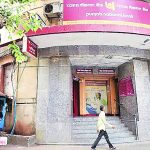 PNB sells outstanding credit cards representing 3% of its card portfolio