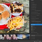 Photo editing presets are great for influencers, but you'd better create yours