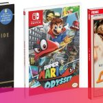 Prima Games stops publishing its strategy guides after 28 years
