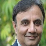 RBI Approves Sandeep Bakhshi's 3-Year Term as Executive Director, ICICI®