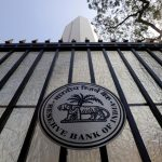 RBI announces more measures to increase the flow of credit to NBFCs