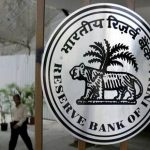 RBI data localization: according to the sources, 80% of the players respect the norms
