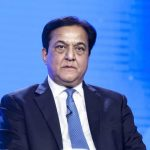 RBI refuses more time to Rana Kapoor, CEO of Yes Bank; request to appoint a new leader before February 1
