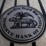 RBI startup process to configure the RAP to capture borrower details