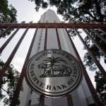 RBI vs. Finmin: The budget deficit is under control, has not sought to obtain a Rs 3.6 lakh credit from the central bank, says Garg