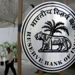 RBI wants to have time until November 26 to respond to the notice of justification submitted by CIC