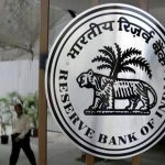 RBI will inject cash on Thursday 12,000 notches in the system
