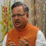 "Rahul is simply ""entertainment"" for the inhabitants of Chhattisgarh, says Raman Singh"