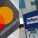 Rupay shines! From the limited presence in 2013 to capturing half of the market now; 3 reasons for stellar rise