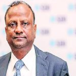 SBI expects a resumption of the Essar account on the Essar account: Rs 6,000 crores: Rajnish Kumar, president