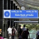 SBI plans to raise up to 25,000 crores of rupees during fiscal year 19