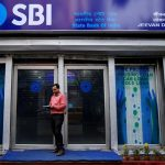 SBI returns to profitability with an autonomous net profit of 945 million rupees in the second quarter; here are the main reasons