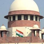 SC recalls lifelong order up to death