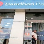 Sebi exempts Bandhan Bank from post-registration blocking standards