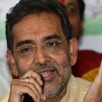 Sharing seats in Bihar: Upendra Kushwaha needs more than three seats for RLSP