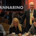 The top 5 selling skills of modern sellers, with Amy Franko