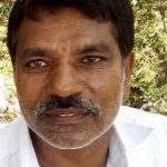 Telam Desam Party leader hacked to death in Kurnool district