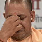 The Cabinet of Uttar Pradesh signs a name change in Faizabad