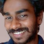 "The Court considers the murder of Kevin, a young Kerala, as a ""murder of honor"""