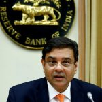The Indian government is preparing to heat the governor of the central bank