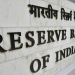 The RBI employees' association calls for the autonomy of the central bank