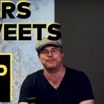 The author's The Martian & # 39; Andy Weir answers your questions about Mars