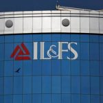 The exposure of IL & FS Financial Services to group companies violates RBI standards during fiscal years 16-18, according to the Board