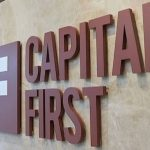 The founder of Capital First donates 20 crores of shares to maids, drivers, colleagues and family members
