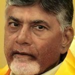 The government of Andhra Pradesh will set up its own steel plant in Kadapa