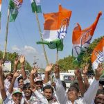 The results of Karnataka bypoll indicate a change of mood in the country: the Congress
