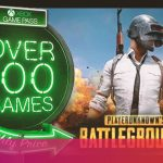 The unknown player's battlefields move to the Xbox game pass