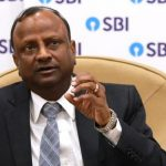 Too many PSU banks in India; this is what SBI chief Rajnish Kumar has to say