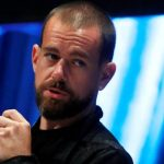 Twitter CEO Jack Dorsey to hold public meeting in India