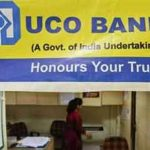 UCO Bank's second-quarter net loss stands at Rs. 1,136 million as bad loans soar