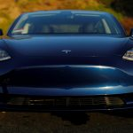 US Securities Regulator Appeals Tesla to Appear on Model 3 Production Estimate